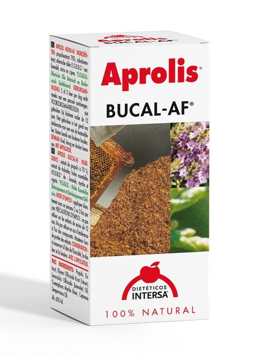 Aprolis BUCAL-AF