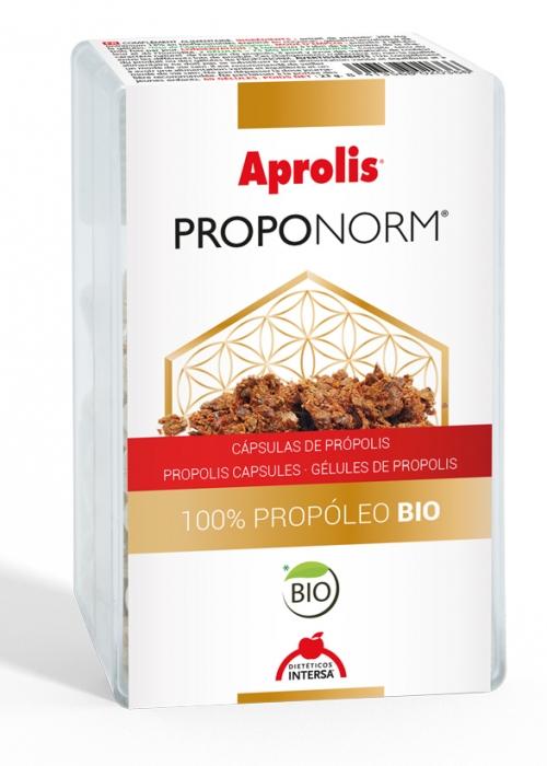 Aprolis PROPONORM
