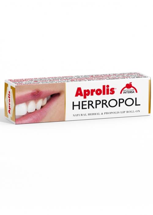 Aprolis HERPROPOL