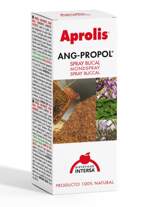 Aprolis ANG PROPOL
