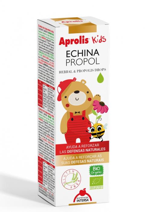 Aprolis Kids ECHINA PROPOL