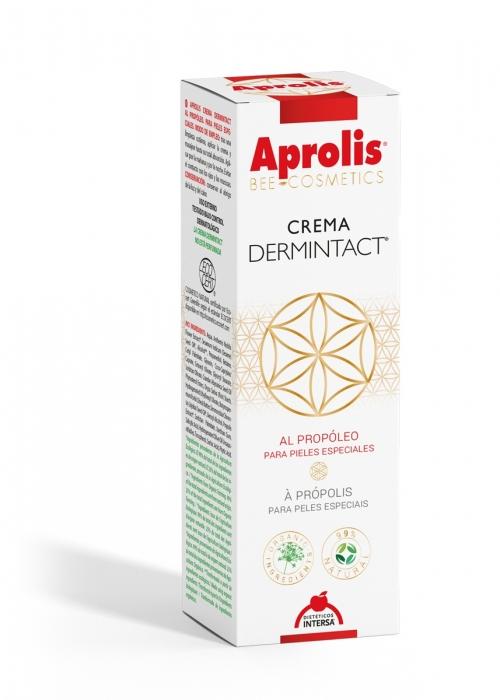 Aprolis CREMA DERMINTACT