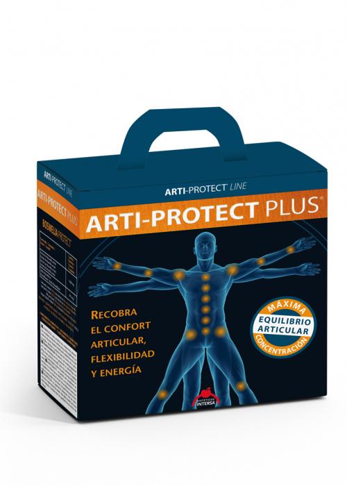 ARTI-PROTECT PLUS