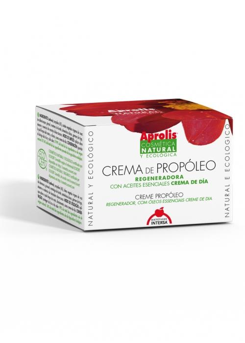 Aprolis CREMA DE PROPÓLEO