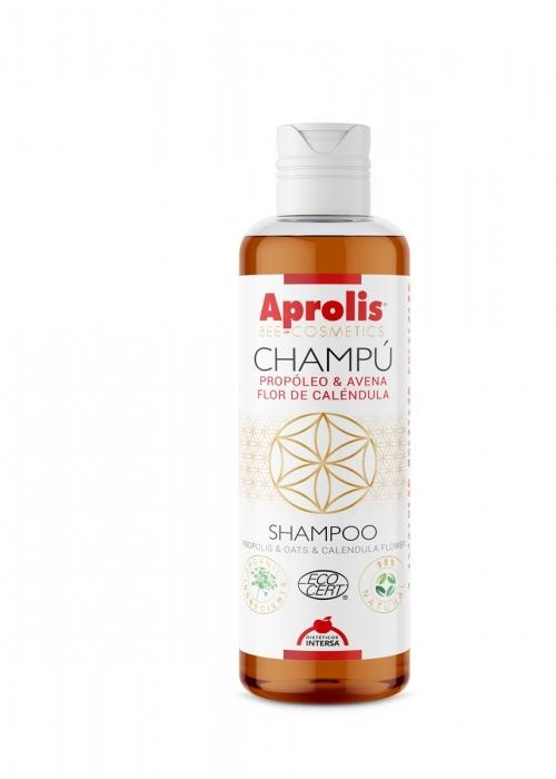 Aprolis SHAMPOO