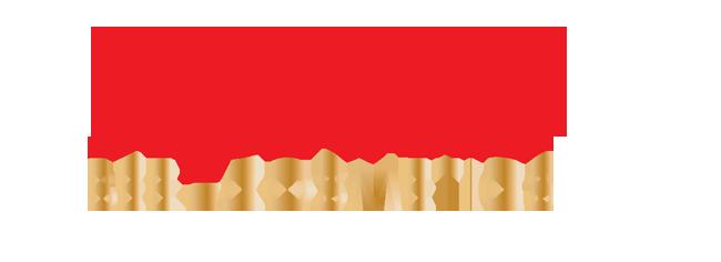 Aprolis Bee Cosmetics