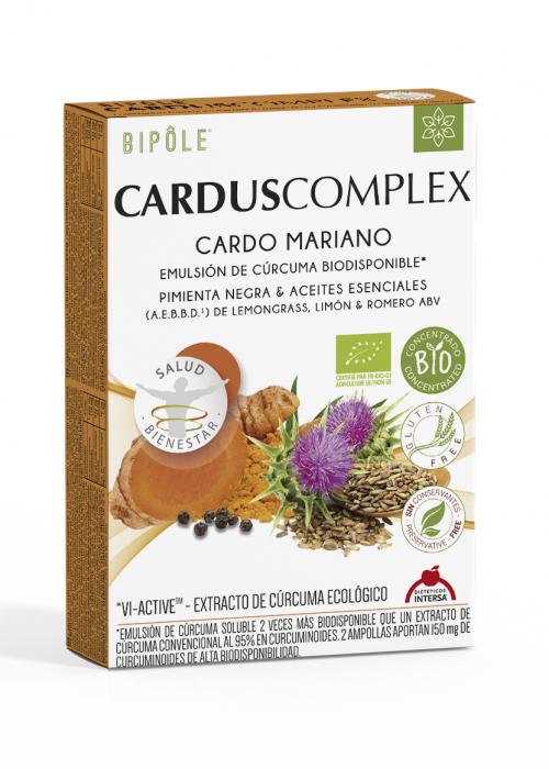 CARDUSCOMPLEX®