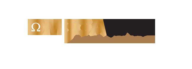 Megaline Acidos Grasos