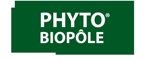 Phyro Biopole