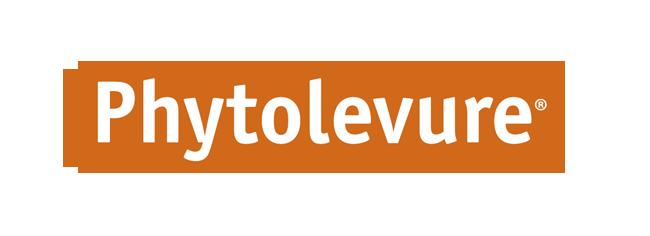 Phytolevure