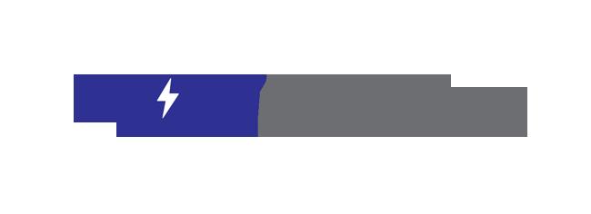 Sport Energy